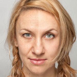 Маски для зрелой кожи | Питательные маски для зрелой кожи тела | Домашние рецепты