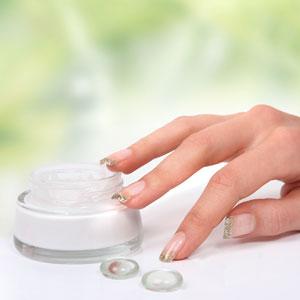 Маски для кожи рук | Маска для сухой кожи рук | Домашние рецепты