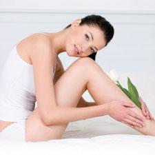 Маски для чувствительной кожи | Домашние рецепты