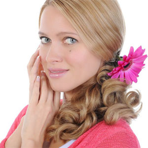 Правила завивки волос | Видео мастер-класс