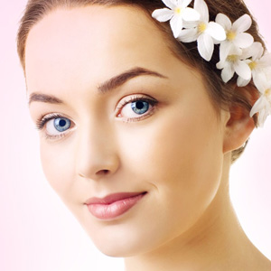 Новая коллекция макияжа NUDE | Видео-урок