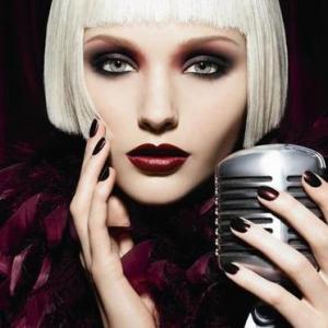 Новая коллекция макияжа CLARINS | Видео-урок