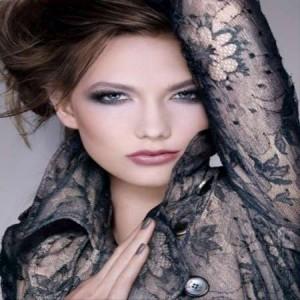 Новая коллекция макияжа DIOR | Видео-урок