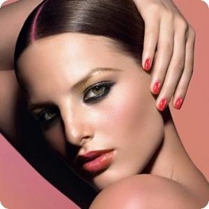 Новая коллекция макияжа GIVENCHY | Видео-урок