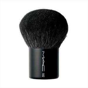 Новая коллекция макияжа MAC | Видео-урок