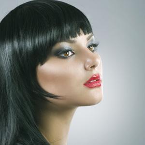Как делается макияж smoky eyes, как делать макияж смоки айс | Как сделать дымчатый макияж глаз | Видео