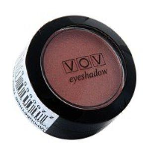 Новая коллекция макияжа VOV | Видео-урок