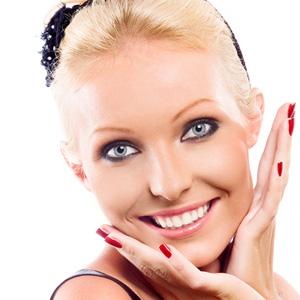 Какой подходит макияж для знаков зодиака