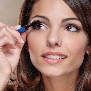 Какой подходит макияж для квадратного лица