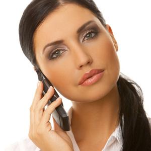 Как наносить макияж для полного лица | Видео урок