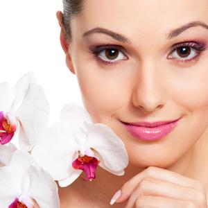 Как правильно наносить макияж на день рождения | Видео уроки