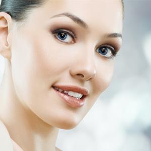 Как правильно наносить макияж на каждый день | Видео урок