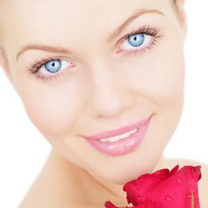 Как правильно наносить макияж на свадьбу | Видео урок