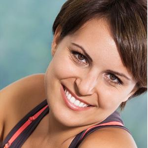 Омолаживающий макияж для зрелой женщины | Видео урок