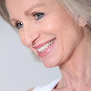 Макияж для женщин после 50 лет | Видео-урок