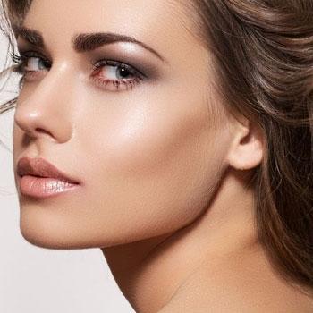 Как сделать сексуальный макияж | Видео-урок