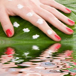 Как восстановить натуральные ногти после наращивания?