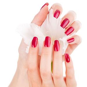Как ускорить рост ногтей, как улучшить рост ногтей