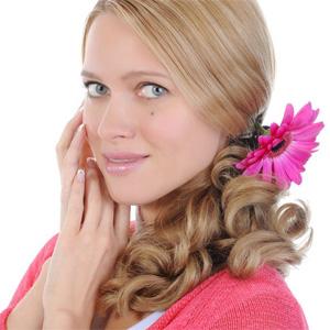 Рецепт отвара лопуха от выпадения волос