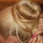 Прически на волосы своими руками | Фото и Видео