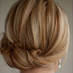Прически для женщин за 45 лет на средние и длинные волосы | Фото и Видео