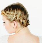 Косы на длинные волосы | Фото и Видео