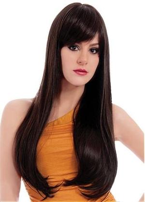 Красивые модельные стрижки для длинных волос | Модельные стрижки на волосы средней длины | Модельные стрижки на короткие волосы