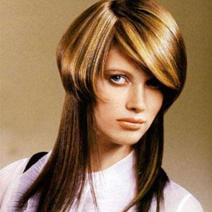 Стрижка Шапочка на длинные, средние, короткие волосы | Видео