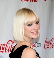 Как сделать Каре на волосы средней длины | Фото и Видео пошагово