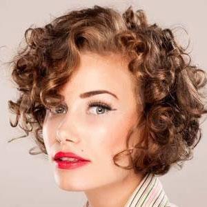 Стрижки на средние волосы | Фото и Видео