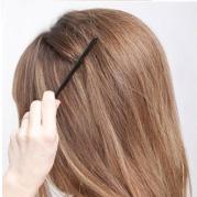 Элегантные прически для средних волос | Фото-урок и Видео пошагово