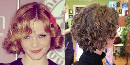 что такое карвинг волос фото до и после
