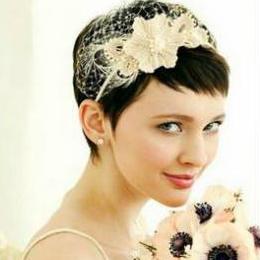 Красивые прически с челкой, красивые волосы с челкой | ФОТО