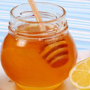 Мед от морщин - рецепты домашней аптеки