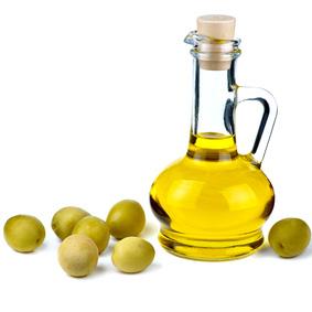 Оливковое масло от морщин - в чем польза?