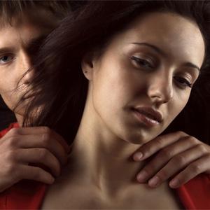 Возбуждающий массаж - как делать