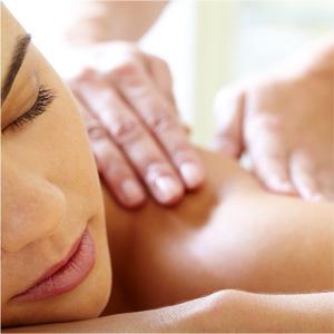 Как делать массаж плечевого сустава видео связки сустава кисти