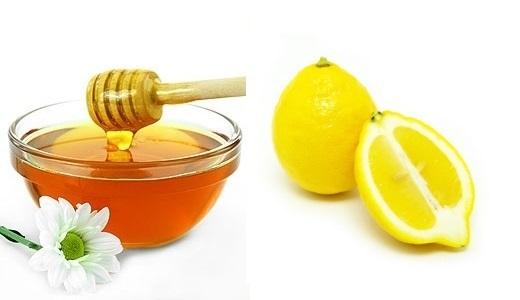 Лечение медом гепатиты