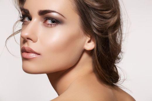 Романтический макияж на свидание - как делать