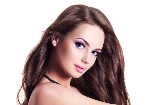 Как покрасить волосы без краски - 5 надежных способов