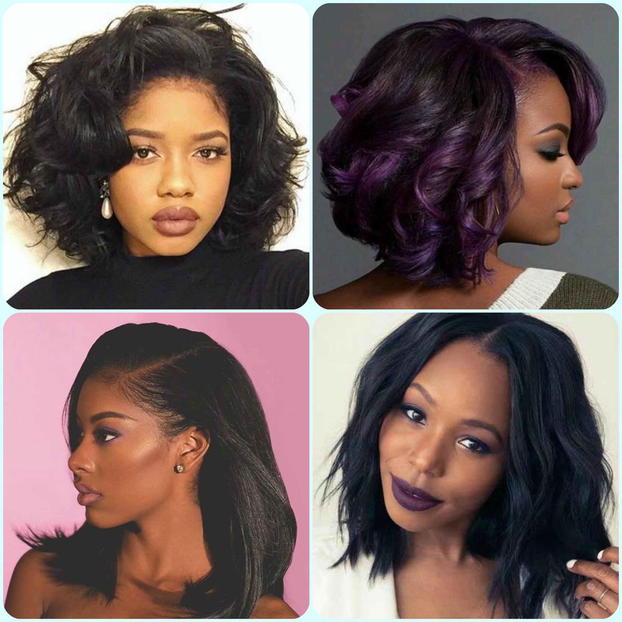 Африканки волосы как сделать 805
