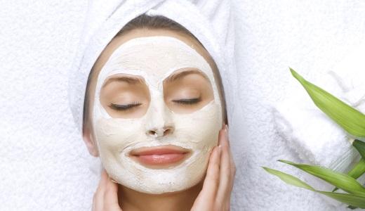 Рецепты домашних масок для жирной кожи