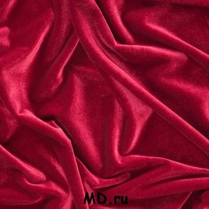 Как вернуть тканям цвет