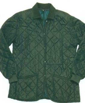 a6e5f0293b4 Какие мужские куртки и ветровки лучше выбрать