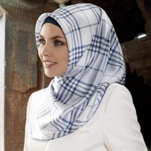 фото мусульманки в платках фото