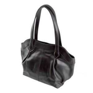 7a78d499fcc2 Как обновить кожаную сумку