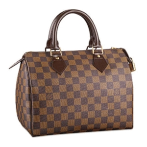 5494693f2a05 Как отличить подделку сумки Louis Vuitton