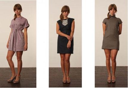 Большой выбор женских платьев в офис в интернет-магазине WildBerries.ru. . Платья для офиса: самые стильные