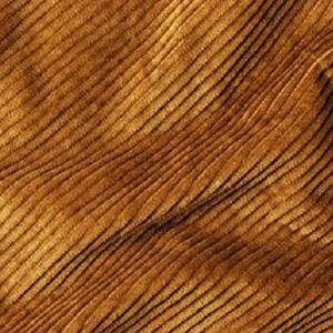 Polyester ткань как стирать