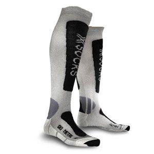 Как стирать трекинговые носки